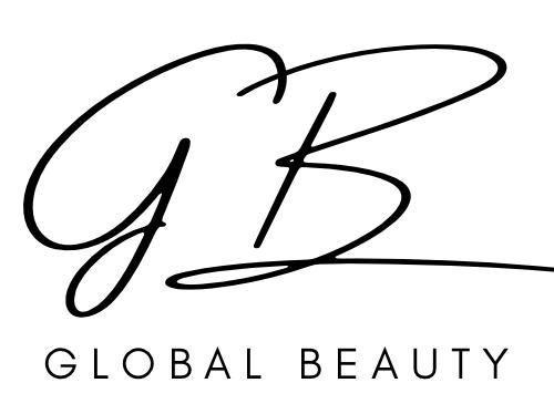Global Beauty